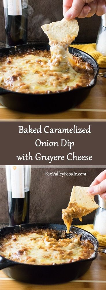 Roasted Onion Gratin With Cheddar & Bacon Recipe — Dishmaps