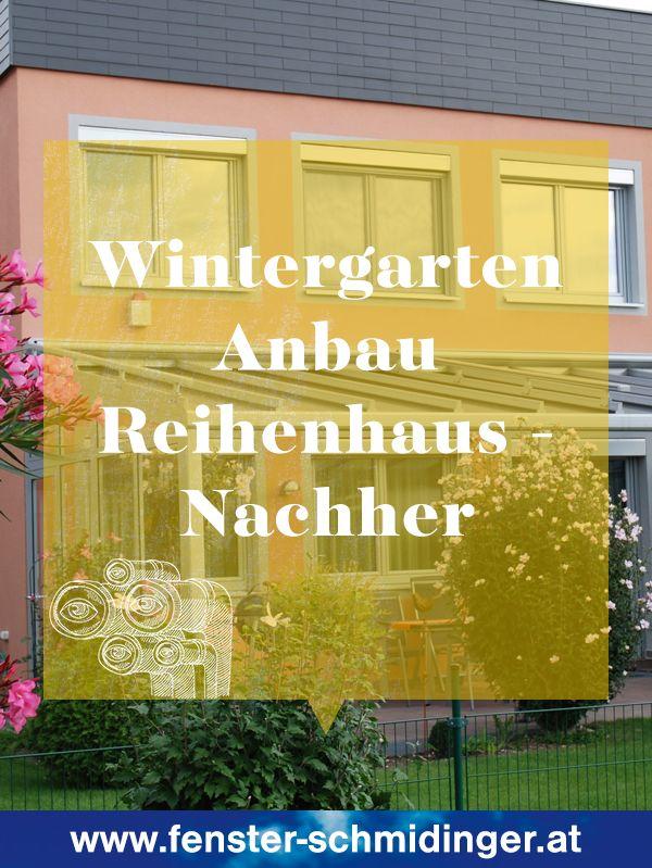 Terrassenuberdachung Grau In 2019 Schmidinger Projekte