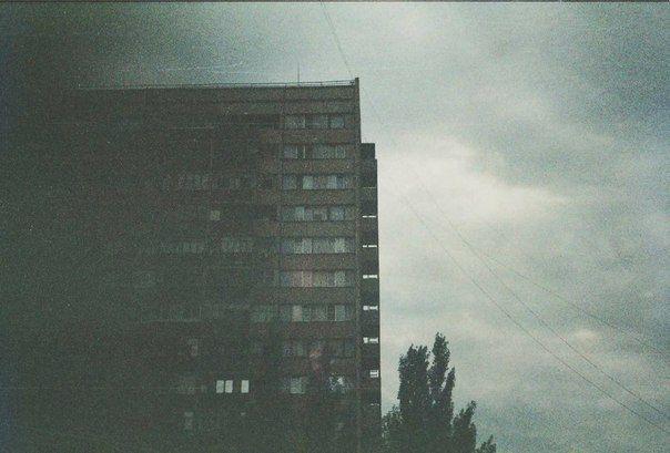 #ii60 #sovmod #house #togliatty #sad