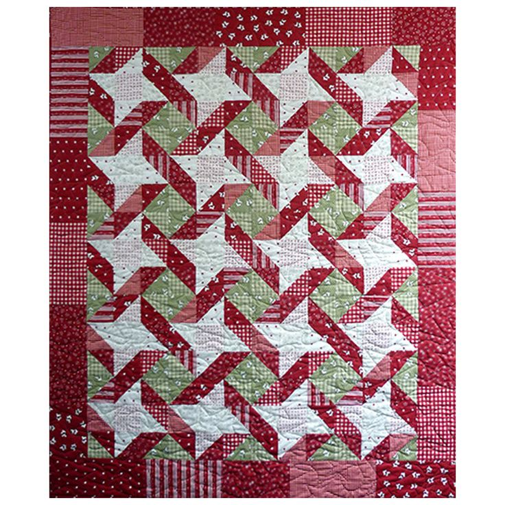 30 best images about mistletoe lane bunny hill designs on for Red door design quilts