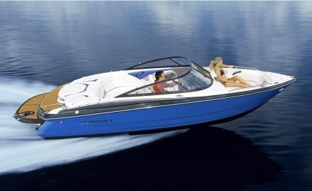 Deck Pontoon Boats Sport Ski Fish Boats For Sale In