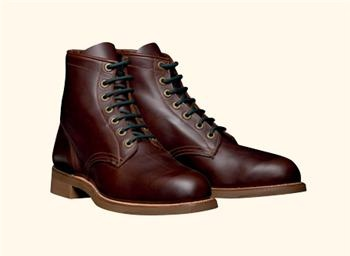 """RM Williams """"Rigger Boot"""""""