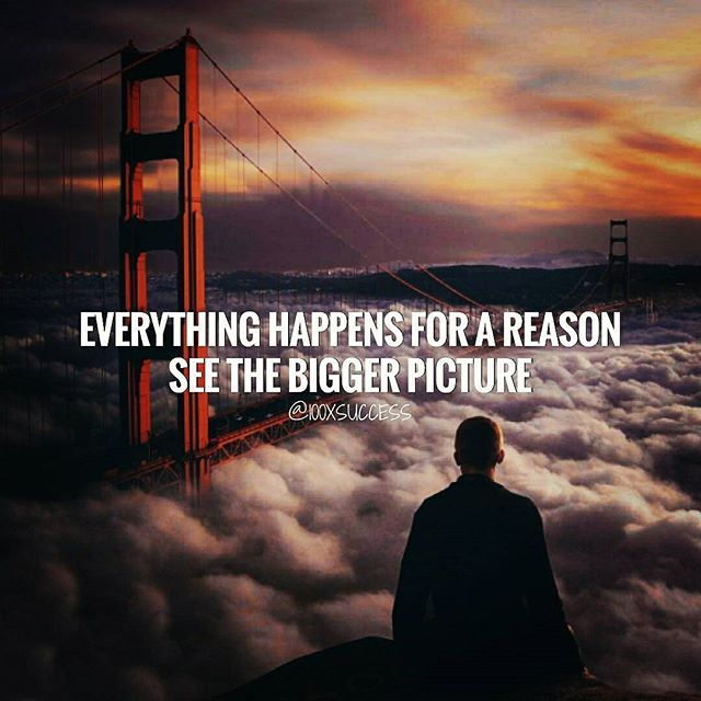 "✔""Absolutely Everything""...!👍 Great Post & Shout out @motivationalquotes03 -  via: @100xsuccess Check us @motivationalquotes03 for daily motivational quotes See the bigger picture 💯❌ Follow us today @100xsuccess 🔥 • 📷 @tantago #successful #hustle #truth #lovequotes #qotd #sad #quotestoliveby #luxurylife #writing #angels #worship #christ #quotesforyou #love #friday #positive #motivation #wisdom #inspiration #quote #repost #HustleUntil #Winning  @and14all_brand"