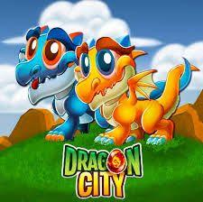 Resultado de imagen para dragon city dragones nuevos unicos