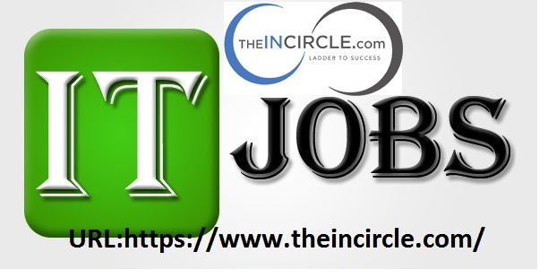 Marvelous Jobs For Freshers, Best Jobs, Apple, Link, 1, Apple Fruit, Apples