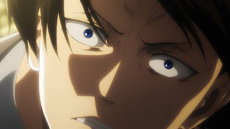 44+ Attack On Titan Season 4 Episode 3 Kissanime