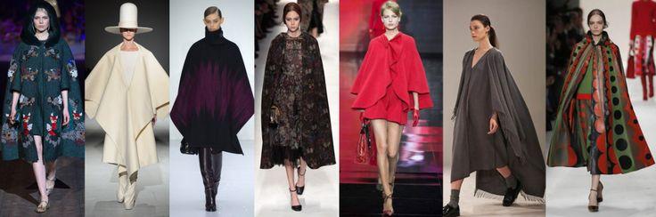 http://www.puntobluboutique.it/it/tendenze-moda-autunno-inverno-2014-cappe-e-mantelle/