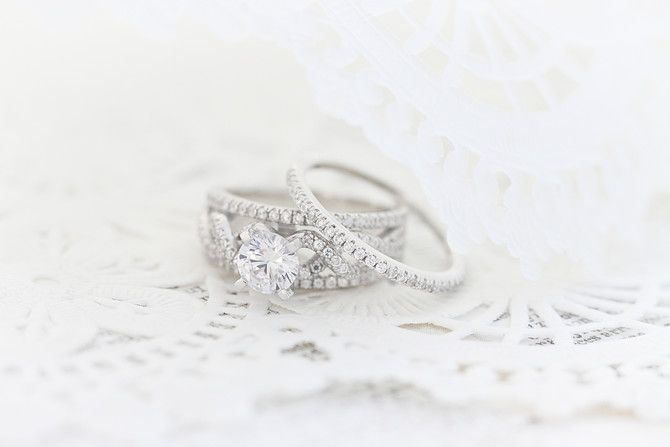 Product Photography: Carat Jewellers 52