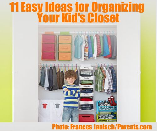 17 Best images about Get Kids Organized on Pinterest : Bed storage, Kid and Storage bins
