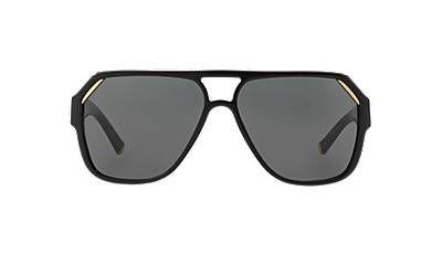 Dolce & Gabbana DG4138 $350.00