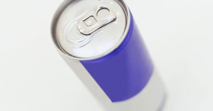 Ingredientes da bebida energética Red Bull . O energético Red Bull foi criado para melhorar a performance em atividades físicas e mentais intensas. A Red Bull afirma que seus produtos melhoram o desempenho, a concentração, a velocidade de reação, a vigilância e também melhoram o humor e estimulam o metabolismo. Estudos científicos usando Red Bull e seus ingredientes apóiam essas afirmações.