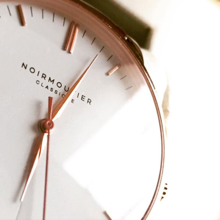 #noirmoutier #watch #luxery #design #watches #timepieces #lifestyle #luxurywatch #wristwatch #timepiece #minimal #goodlife #details #writstgame #WatchCrush #mensfashion #nature #beach #rocks #sand #vacation #entrepeneur #founders #company #creative #design #france #sunset #boat #boatlife #goodlife #vacation #white