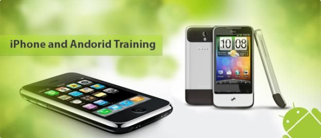 New Batch Start for Android Classes at TechAge Labs Noida.Quick Registration call: +91-9212043532, +91-9212063532 or visit:- http://www.techageacademy.com/courses/android-training