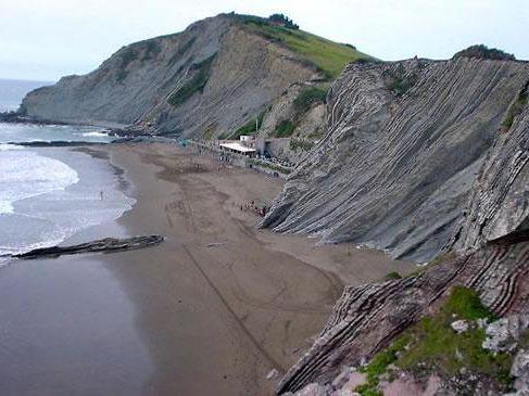 Conoce Euskadi a través del tren | Euskotren