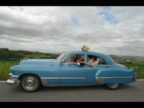 Sposami Gratis il primo portale interamente sul matrimonio low cost con il supporto di chi si e' gia' sposato a basso costo o totalmente gratis.  http://www.nonsolofotopoirino.it/sposamigratis  http://ilnostrosognosirealizza.blogspot.com/  https://www.facebook.com/pages/NONSOLOFOTOPOIRINO/103146332143  https://www.facebook.com/pages/IL-REALITY-DI-JESSICA-E-DIEGO/142196839211356  http://www.nonsolofotopoirino/sposamigratis  http://sposamigratis.forumattivo.it/