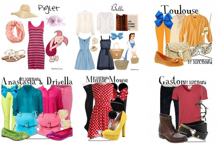 princess inspired outfits | There are a wide selection of costumes that take video game characters ...