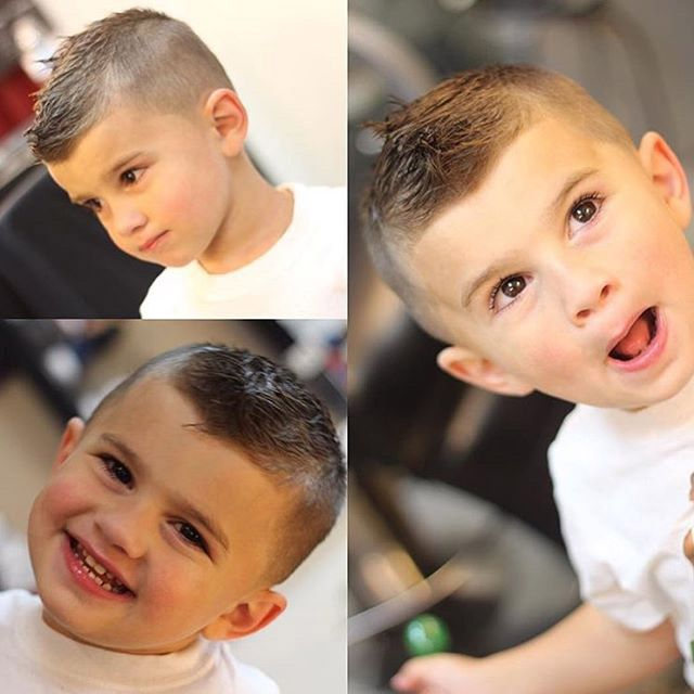girl child haircut 50 toddler boy haircuts your will 4926 | 6c7eca0781e8fe5180aa74d9509ba9b6 boy hairstyles toddler hairstyles boy