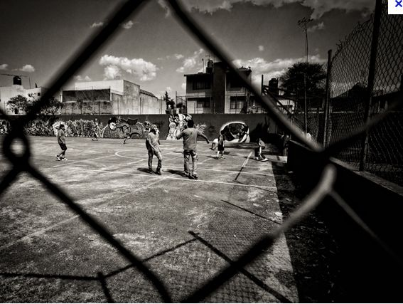 55 best images about Street Soccer on Pinterest | Children play, Football and Paris street