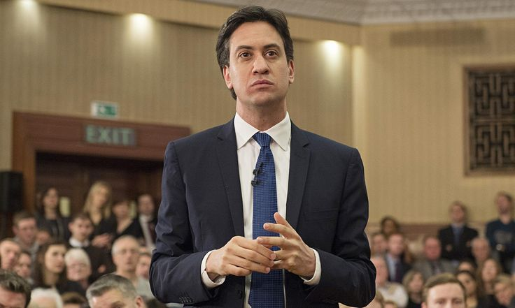 Cautious or bold: which path will Labour take to the next election?