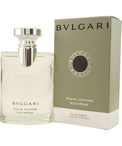 Rekomendasi Merk Parfum Tahan Lama   Dr Parfume Artikel   Floral Bvlgari Extreme Men's 3.4-ounce Eau de Toilette Spray https://id.pinterest.com/dparfume/rekomendasi-merk-parfum-tahan-lama/ #parfumtahanlama #parfumwanita #parfumpria #drparfum