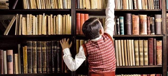 To Booktalks επιλέγει τα βιβλία της χρονιάς