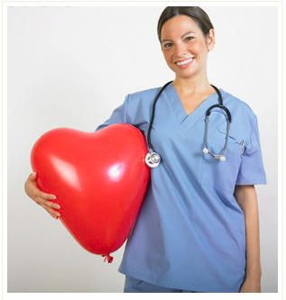 Tips Jantung Tetap Sehat   Tips Terbaik Untukmu cek http://www.SuplemenPeninggiBadan.net