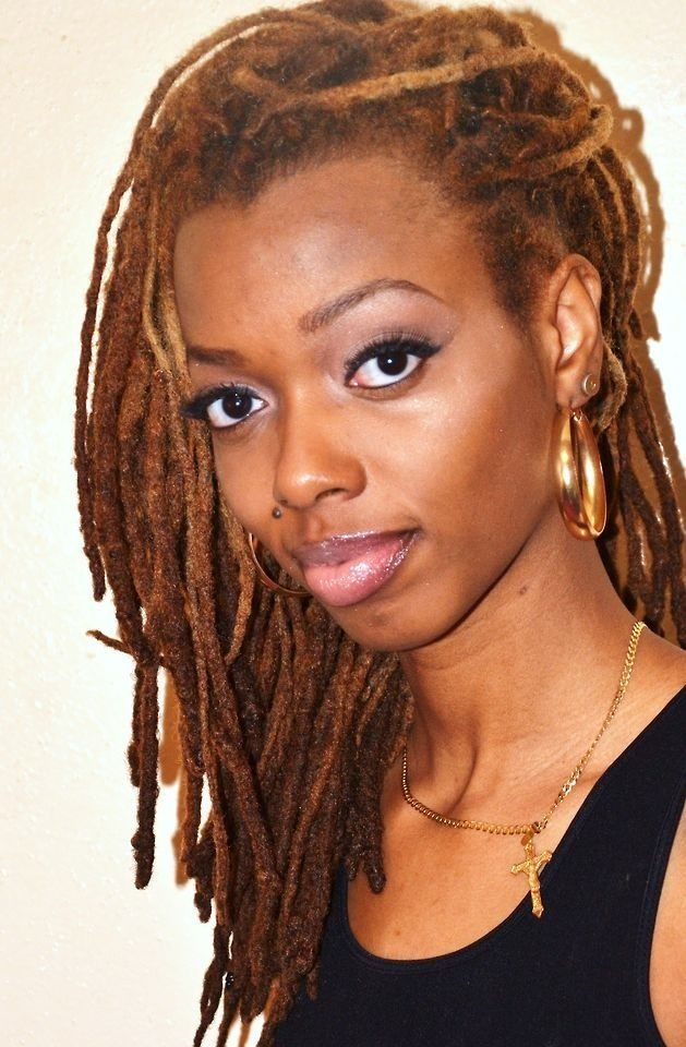 dreaded hair styles 100 ideas to try about locs loc hairstyles dreads and 3612