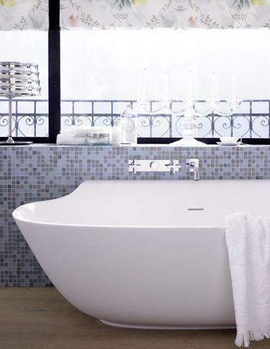 11 besten Badezimmer Bilder auf Pinterest