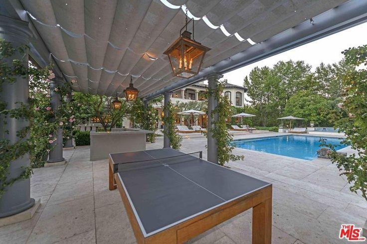 78 Beverly Park Ln, Beverly Hills, CA 90210 | MLS #17-252138 | Zillow