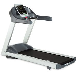 Best Treadmill for Home Workouts - Top 5 - View Them All Here! http://www.theproductpromoter.com/best-treadmill/