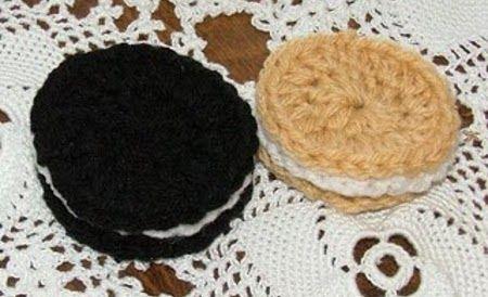 como-hacer-galletitas-de-crochet