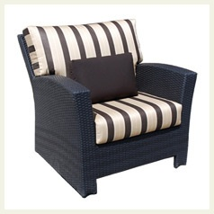 Bimini Deep Seating Chair