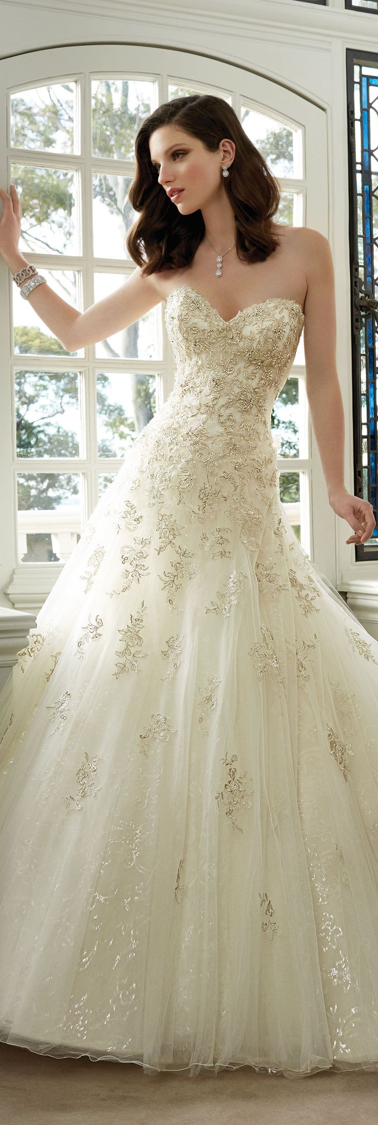 Best 25+ Wedding dress accessories ideas on Pinterest | Dress ...