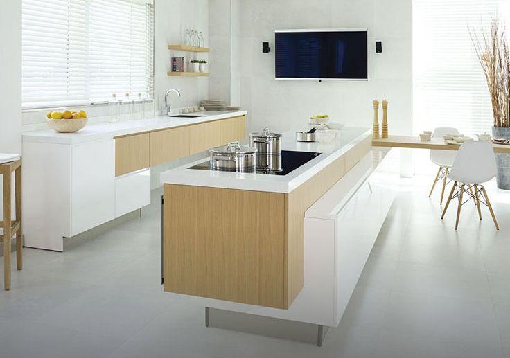cocina-blanco-y-madera.jpg