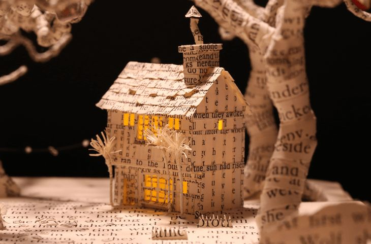 Tiny fairybook sculpture ln1a5293-web