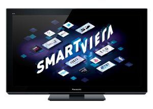 Panasonic Smart VIERA TX-P42VT30B 42-inch Full HD 1080p 3D 600Hz Internet-Ready Plasma TV with Freeview HD and Freesat HD (Installation Recommended)  has been published on  http://flat-screen-television.co.uk/tvs-audio-video/televisions/plasma-tvs/panasonic-smart-viera-txp42vt30b-42inch-full-hd-1080p-3d-600hz-internetready-plasma-tv-with-freeview-hd-and-freesat-hd-installation-recommended-couk/