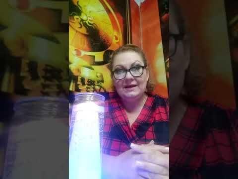 Pilarica Tarotista horóscopo 24 de noviembre 2017