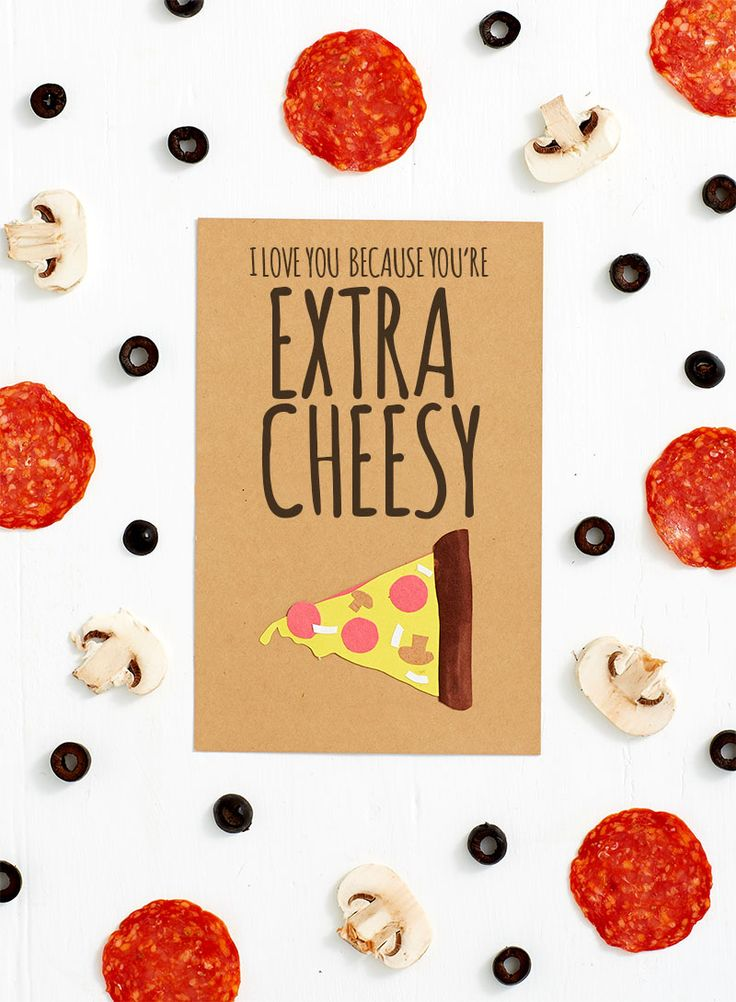 Clever printable fathers day cards sharis berries