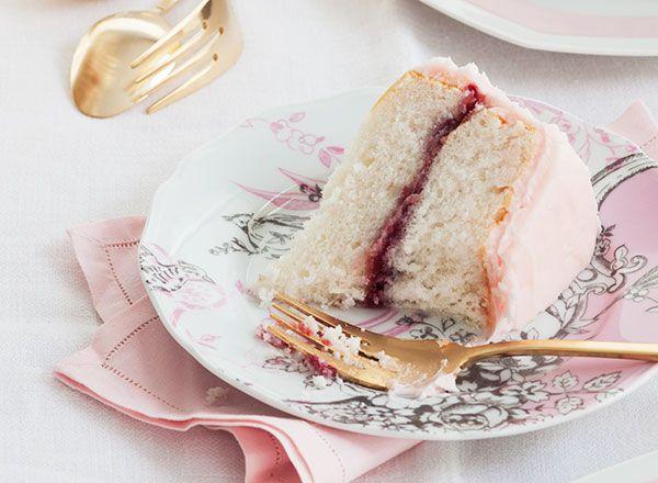 Publix marble cake recipe