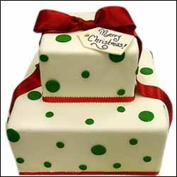 Get into the festive mood and celebrate with us2guntur Special #ChristmasCakes, & much more! Order today on www.us2guntur.com Need Customized Cakes for Christmas?? ; http://us2guntur.com/us2guntur/servlet/DisplayServ1?category_id=10045&subcatid=2&choice=ok Smartphone Users: http://m.us2guntur.com/ #Cakes #GOSF