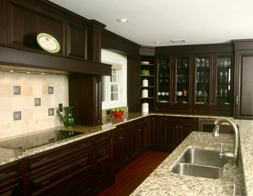 The Kitchen Company, Inc. (CT)  Full Service Kitchen And Bath Design