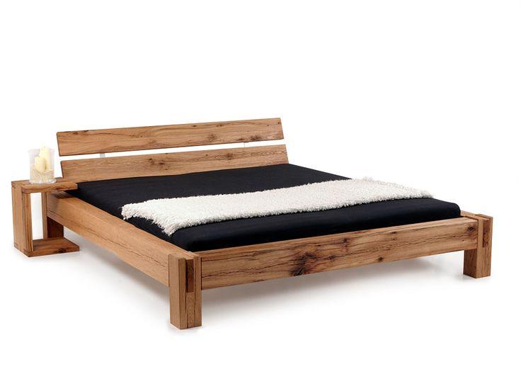 17 besten bett bilder auf pinterest schlafzimmer ideen bett bauen und badezimmer. Black Bedroom Furniture Sets. Home Design Ideas