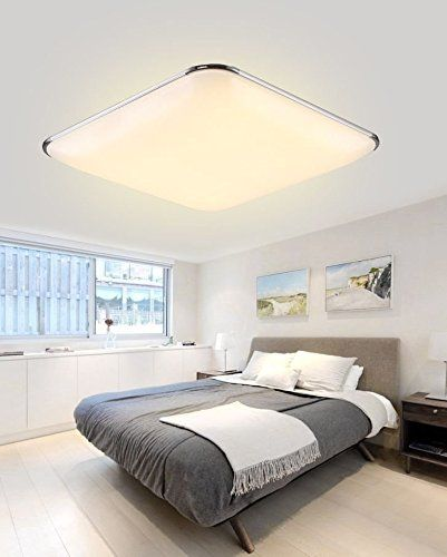 17 migliori idee su lampade da camera da letto su for Camera da letto del soffitto della cattedrale