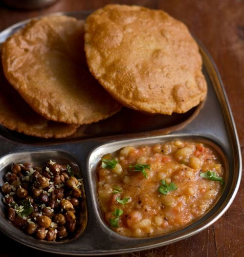navratri recipes, navratri fasting recipes