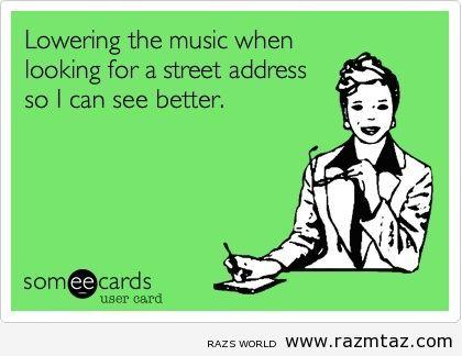 hahaha, every time.