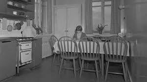 hianot tuolit, 50-luvun keittiö - Google-haku