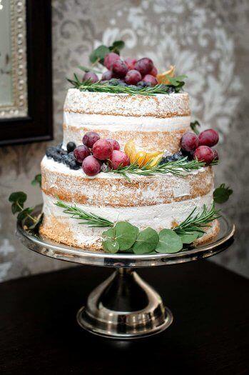Torten Etagere Hochzeitstorten Wedding Wedding Cakes Und Cake