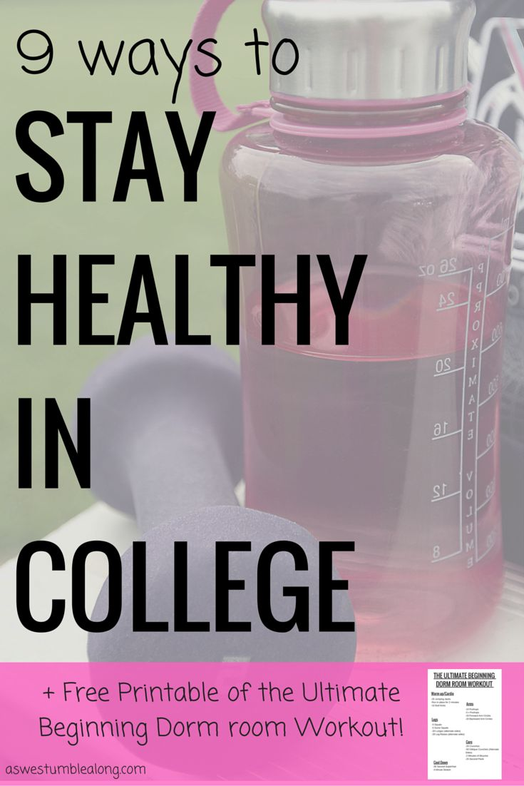 122 Best Images About Healthy Buffs On Pinterest  Colleges, College Snacks  And Meal Prep
