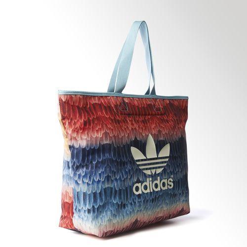 Adidas Menire Beach Shopper