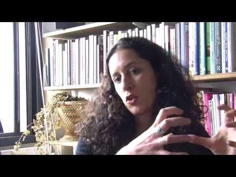 Professor Nadje Al-Ali | Staff | SOAS University of London